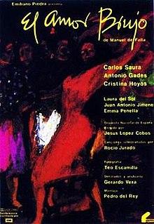 El amor brujo (1986 film).jpg