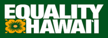 Equality Hawaii logo.png