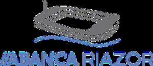 Estadio Riazor - Image: Estadio Riazor Logo