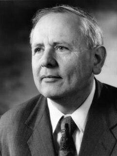 F. Gordon A. Stone chemist