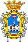 Coat of arms of Fabriano