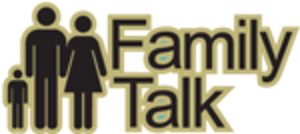 FamilyTalk - Family Talk