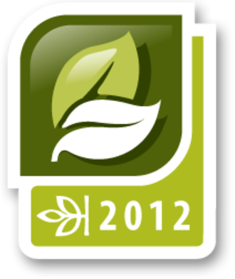 Ancestry.com - Image: Family Tree Maker 2012 icon