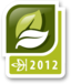Family Tree Maker 2012 icon.png