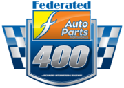 Federated Auto Parts 400.png