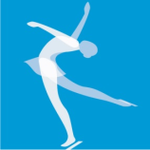 Figure skating Olympics 2006.png