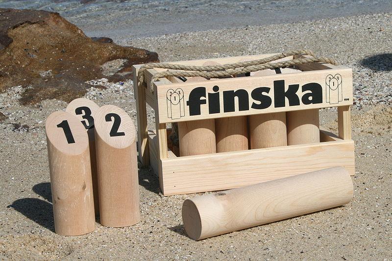 Foro de hogarmania tratamiento para madera para juego for Tratamiento madera exterior