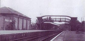 Forest Row Station.jpg