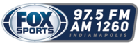 Fox Sports 97-5 Indianapolis 2015.png