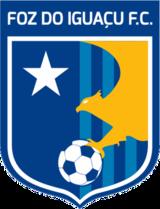 https://upload.wikimedia.org/wikipedia/en/thumb/6/63/Foz_do_Igua%C3%A7u_Futebol_Clube.png/160px-Foz_do_Igua%C3%A7u_Futebol_Clube.png