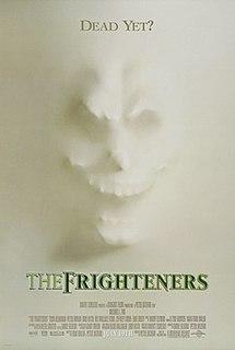 Frighteners ver1.jpg