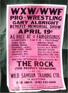 Gary Albright Memorial Show poster.jpg