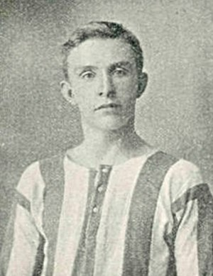 1917–18 Brentford F.C. season - Former Brentford half back George Kennedy was killed on the Western Front in November 1917.