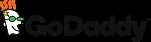 GoDaddy - Wikiwand