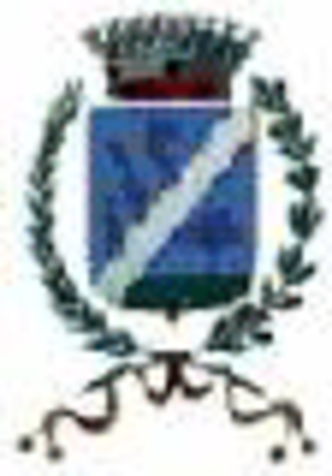 Greggio - Image: Greggio (VC) Stemma