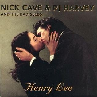 HenryLeecover