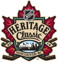 Heritage Classic 2014.png