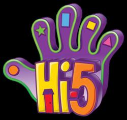 Hi-5 House - Wikipedia on