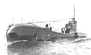Hms triad submarine.jpg