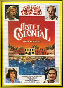 Hotel Colonial poster.jpg