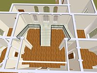Imperial Staircase Wikipedia