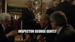 InspectorGeorgeGently.png