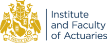 Institute and Faculty of Actuaries - Logo.png