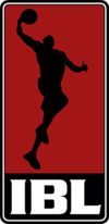 International Basketball League logo.png