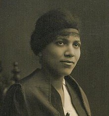 Iris de Freitas Brazao first female lawyer in the Caribbean.jpg
