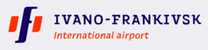 Ivano-Frankivsk International Airport