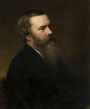 John Henry Chamberlain
