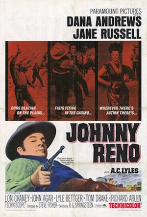 Johnny Reno 1966 poster.jpg