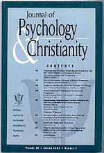 Journal of Psychology and Christianity.jpg