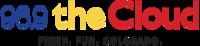 KKCL 96.9 the Cloud logo.png