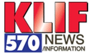 KLIF (AM) - Image: KLIF570 News Info