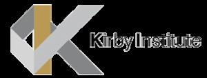 Kirby Institute - Image: Kirby Institute Logo