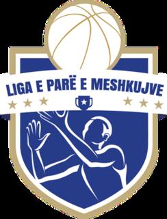 Kosovo Basketball First League