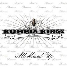 Kumbia kings All.jpg