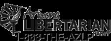 LP Arizona logo.png