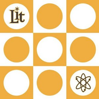Atomic (Lit album) - Image: Lit Atomic 2001
