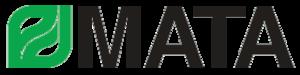 Memphis Area Transit Authority - Image: MATA logo