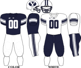 MWC-Uniform-BYU-2005-2008,2010.png