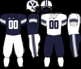 2010 BYU Cougars football team - Wikipedia a737fb9c0