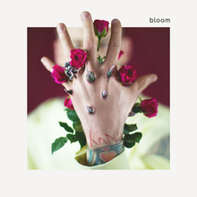 bloom mgk