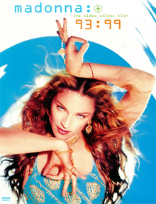 Madonna - The Video Collection 93 99.png