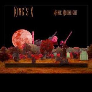 Manic Moonlight - Image: Manicmoonlight