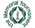 Memorialtourney.PNG