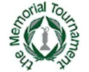 Memorial Tournament - Image: Memorialtourney