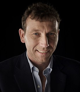 Michael Atherton English cricketer, broadcaster, and journalist