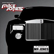 Mike Jones - Mr. Jones.jpg